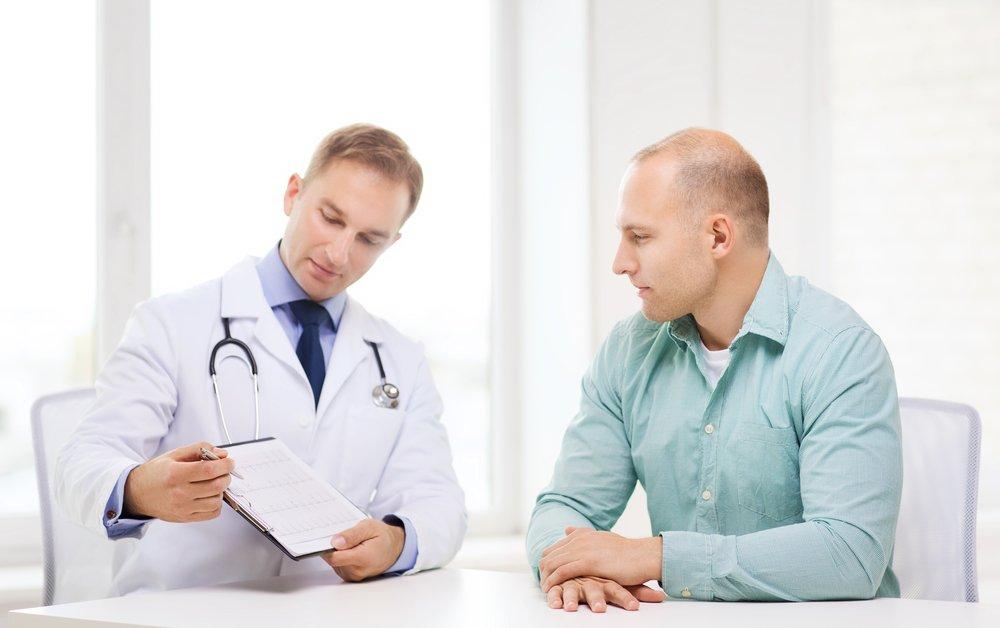 Мнение врачей о лечении геморроя по методу Малахова и Попова